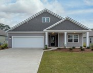 351 Cypress Springs Way, Little River image
