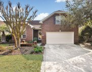5904 Saltaire Village Court, Wilmington image