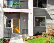1067 SW 97th St, Seattle image