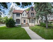 3848 York Avenue S, Minneapolis image
