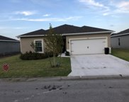 5345 Oakland Lake Circle, Fort Pierce image