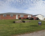 1486 Dover  Drive, Rushville image
