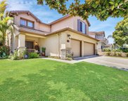 10784 Pacific Canyon Way, Sorrento image
