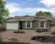 22596 E Camacho Road, Queen Creek image