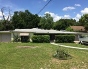 6003 Sage Drive, Orlando image