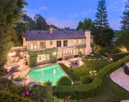 3145 Abington Drive, Beverly Hills image