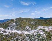 1695 Packsaddle Trail, Evergreen image