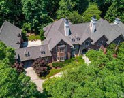 32528 Archdale, Chapel Hill image