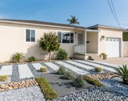 1811 49th St, Golden Hill image