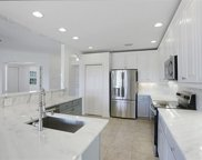 9250 Triana Ter Unit 202, Fort Myers image