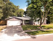 14978 Cromwell Drive, Clearwater image