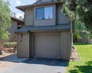 17720 West Core Unit 4, Sunriver image