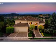 10500 SE CRESTHILL  RD, Happy Valley image