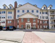 151 Country Village Road Northeast Unit 1407, Calgary image