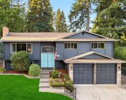 1131 202nd St SE, Bothell image