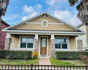 5205 Northlawn Way, Orlando image
