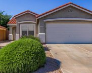 2105 W 22nd Avenue, Apache Junction image