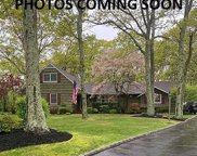 25 Woodhollow  Rd, Great River image