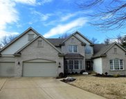 16795 Baxter Pointe, Chesterfield image