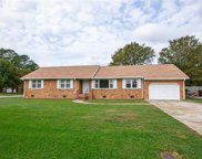 552 Giles Drive, South Chesapeake image