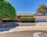 11403 N Arbor Court, Sun City image