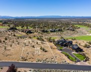 Lot 313 Brasada Ranch  Road, Powell Butte image