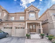 33 Ostrovsky Rd, Vaughan image