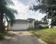 2830 47th Ave Ne, Naples image