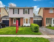 955 Finley Ave, Ajax image