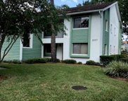 2537 Royal Pines Circle Unit 19-L, Clearwater image