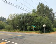 176 NE Woodinville Duval Rd, Woodinville image