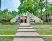 5710 Indian Circle Street, Houston image