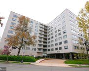2475 Virginia  Nw Avenue Unit #519, Washington image
