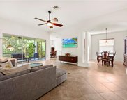 5481 Whispering Willow Way, Fort Myers image