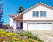 2221 Mari  Lane, Petaluma image
