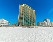 23972 Perdido Beach Blvd Unit 1706, Orange Beach image