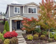 4405 SE 186th Place SE, Bothell image