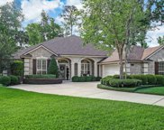 228 WOODY CREEK DR, Ponte Vedra Beach image