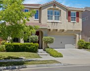 5959  Melones Way, Stockton image