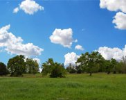 5308 County Road 220, Anderson image