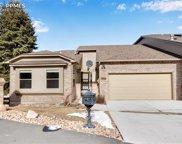 2988 Tenderfoot Hill Street, Colorado Springs image