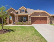 304 Pine Crest Drive, Justin image