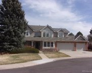 7730 S Lakeview Court, Littleton image