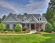 126 Bayberry Creek  Circle, Mooresville image