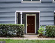 5827 Orchard Hill   Court, Clifton image