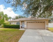 4211 Floating Orchid Court, St Cloud image