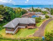 45-167 Kokokahi Place, Oahu image