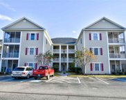 2060 Crossgate Blvd. Unit 101, Surfside Beach image