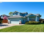 1903 NW HAUN  DR, McMinnville image