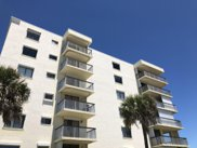 407 Highway A1A Unit #464, Satellite Beach image